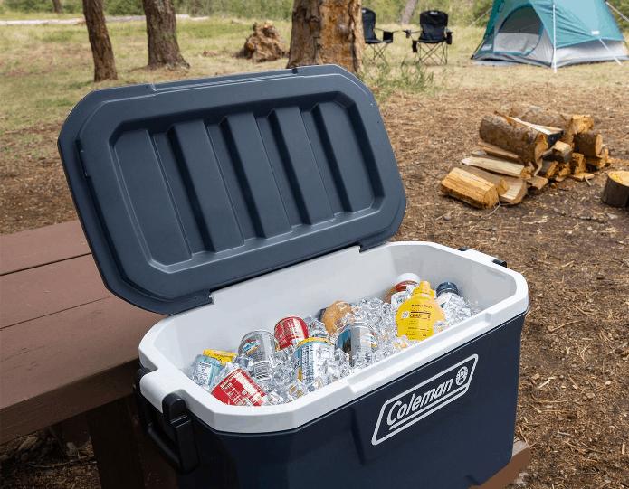 Ice Chests