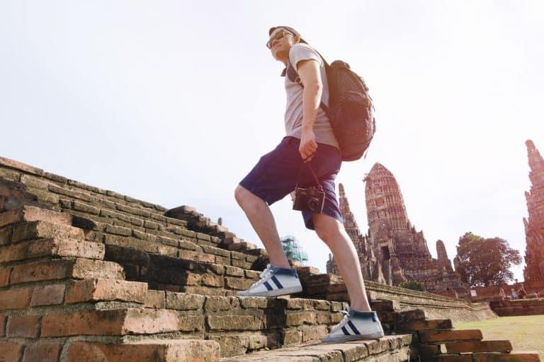 best_backpack