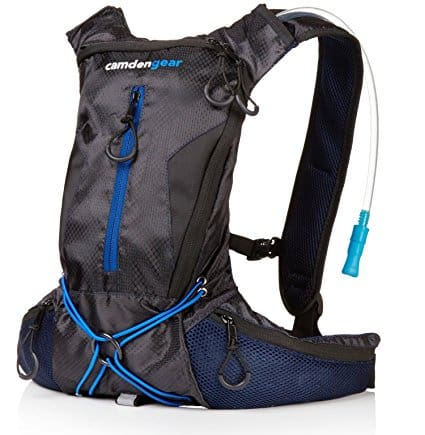 Camden-Gear-1.5-Liter-Hydration-Pack2