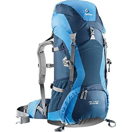 Deuter ACT Lite 60+10 SL Backpack