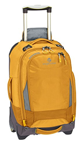 Eagle Creek Luggage Flip Switch Wheeled Backpack
