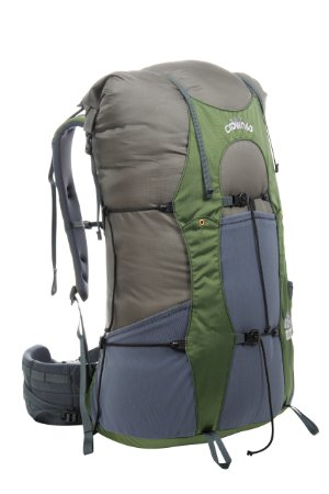 Granite Gear Crown VC 60 Multi-day Pack