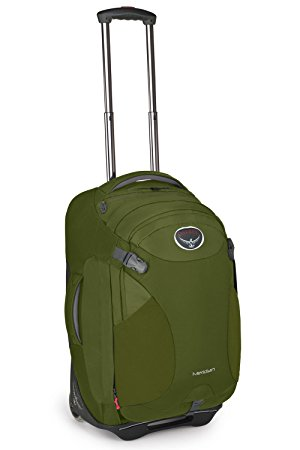 Osprey Meridian Wheeled Luggage
