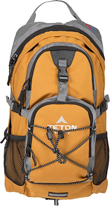 TETON-Sports-Oasis-1100 2-Liter-Hydration-Backpack