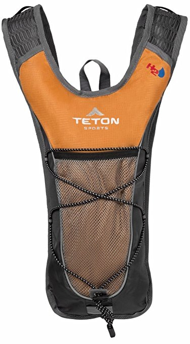 TETON-Sports-Trailrunner-2-Liter-Hydration-Backpack