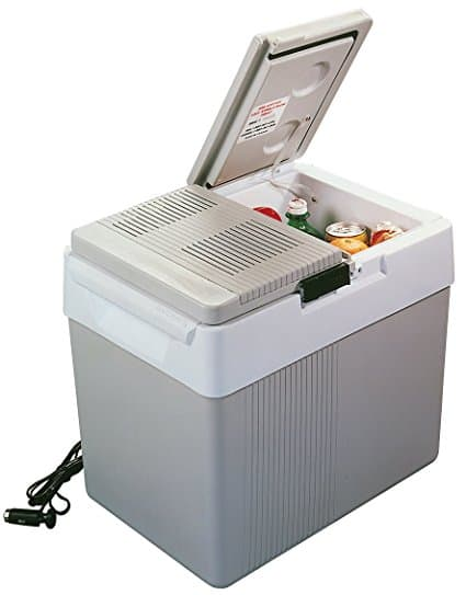 Koolatron P65 Kargo 12v Portable Cooler