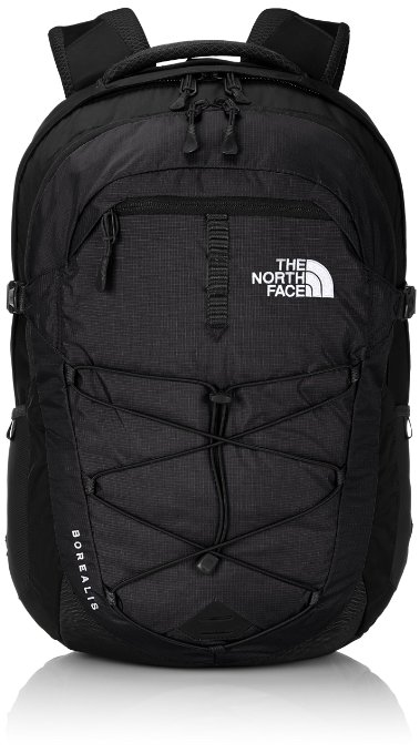 North Face Men's Borealis