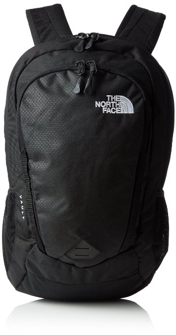North Face Men's Vault