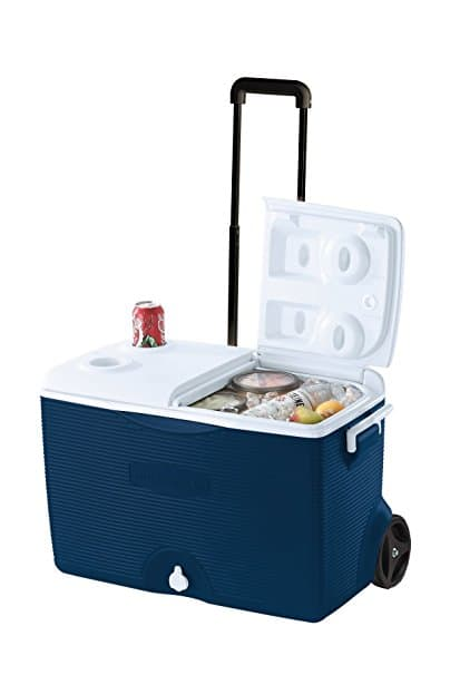 Rubbermaid Ice Chest/Cooler
