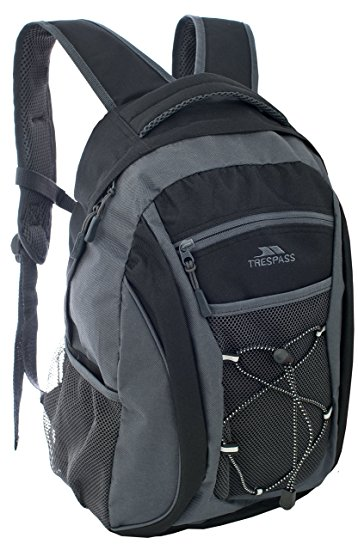 Trespass Neroli Backpack