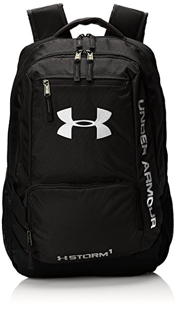 Under Armour Men's Hustle II Backpack