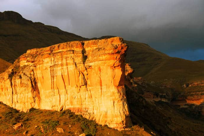 Golden-Gate-Highlands-National-Park-1