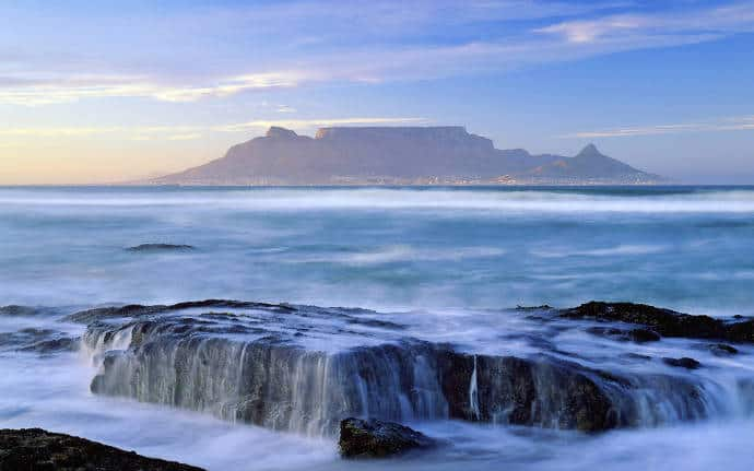 Table-Mountain-National-Park-1