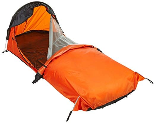 Aqua-Quest-Hooped-Bivy-Tent-Waterproof