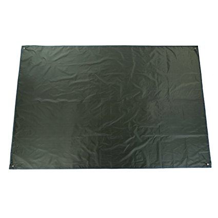 OUTAD-Waterproof-Camping-Tarp-for-Picnics-Tent-Footprint-and-Sunshade