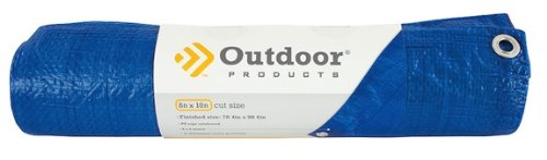 Outdoor-Products-Rolled-Tarp