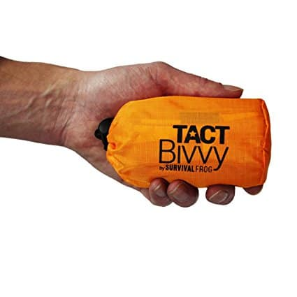 TACT-Bivvy-Emergency-Sleeping-Bag-by-Survival-Frog