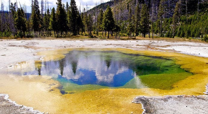 featured-image-yellowstone
