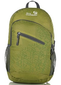 20L-33L-Most-Durable-Packable-Lightweight-Travel-Hiking-Backpack-Daypack
