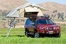ARB-ARB3201-Series-III-Sand-Rooftop-Tent