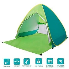 BATTOP-Automatic-Pop-Up-Beach-Tent-Sun-Shelter-Cabana-2-3-Person