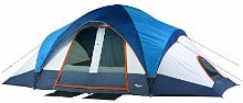 Mountain-Trails-Grand-Pass-Tent-10-Person