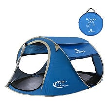 Pop-Up-Tent-Beach-Cabana-Automatic-Instant-Setup