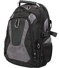 Rosewill-15-6-Inch-Notebook-Computer-Backpack