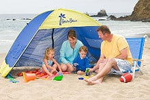 Shade-Shack-Instant-Pop-Up-Family-Beach-Tent-and-Sun-Shelter
