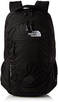 The-North-Face-Unisex-Pivoter-Backpack