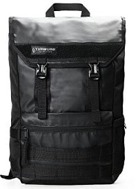 Timbuk2-Rogue-Laptop-Backpack