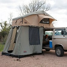 Tuff-Stuff-Ranger-Overland-Rooftop-Tent-with-Annex-Room