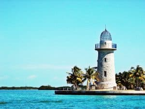 biscayne_lighthouse