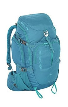 Kelty Women's Redwing 40 Backpack- Best Value