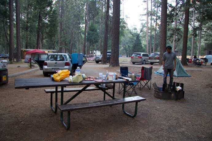 Lower-Pines-Campground