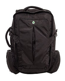 Tortuga Travel Backpack Model 6537975- Best Value