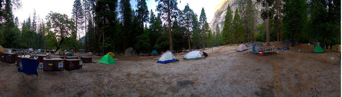 Yosemite-Valley-Camp-4
