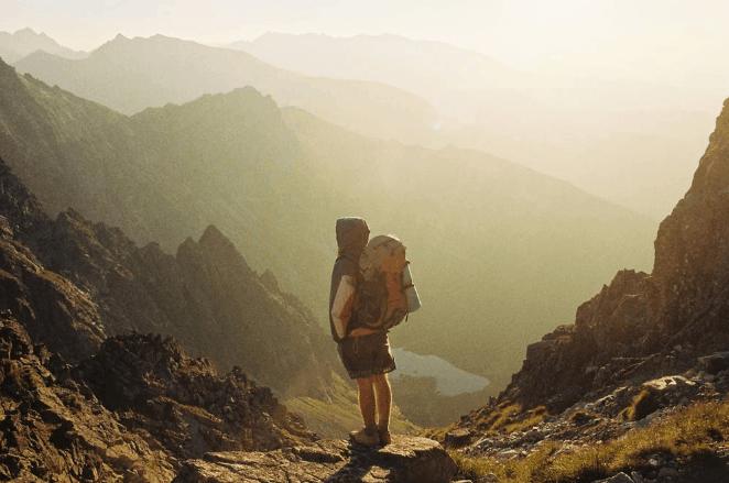 backpacker_hiker