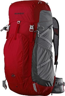 Mammut Creon Light 45