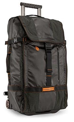 Timbuk2 Aviator Wheeled Backpack