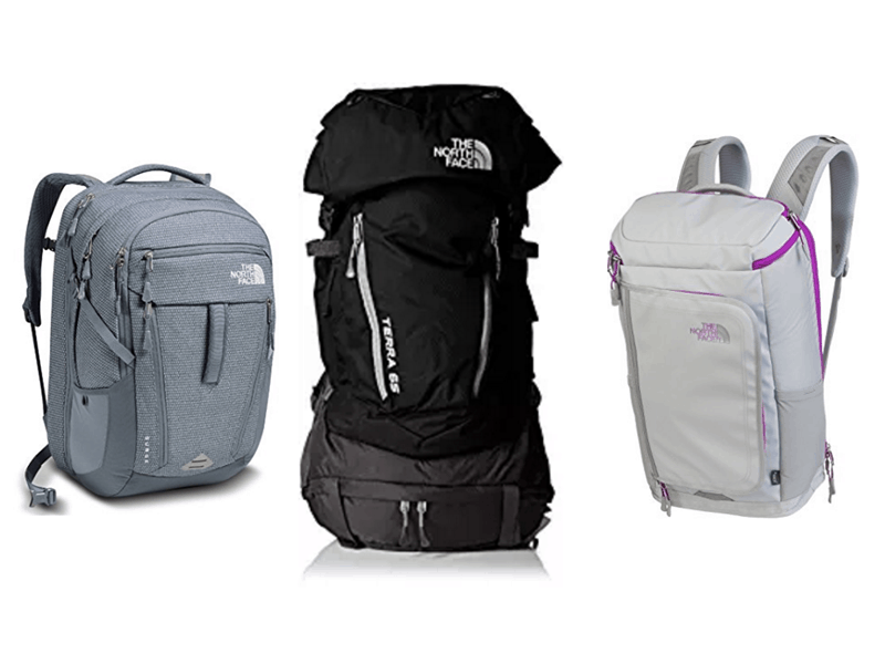 northface_bags