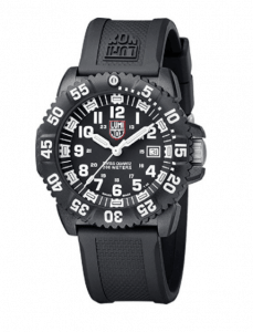 Luminox Men's 3051 EVO Navy SEAL Colormark