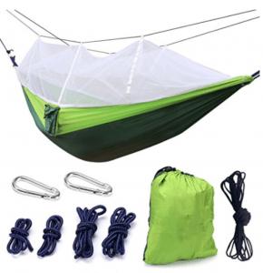 camping net