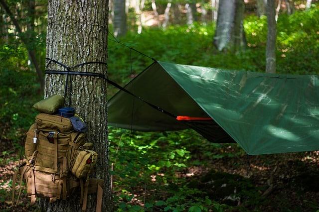 outdoor-tarp