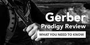 Gerber-Prodigy-Review-What-You-Need-To-Know