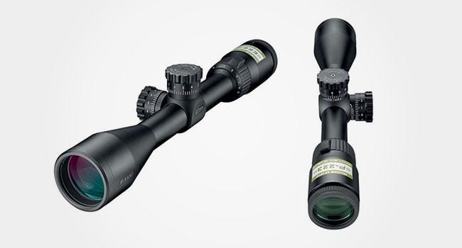 Nikon P-223