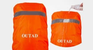 Outad Orange