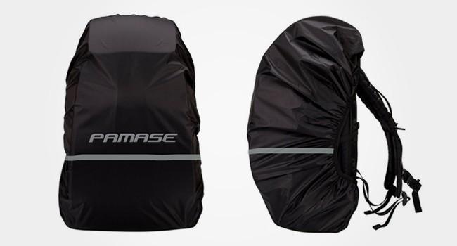 PAMASE 30L-70L Nylon