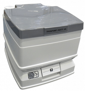 Sanitation Equipment 2-gallon(8-liter)