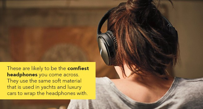 comfiest-headphones